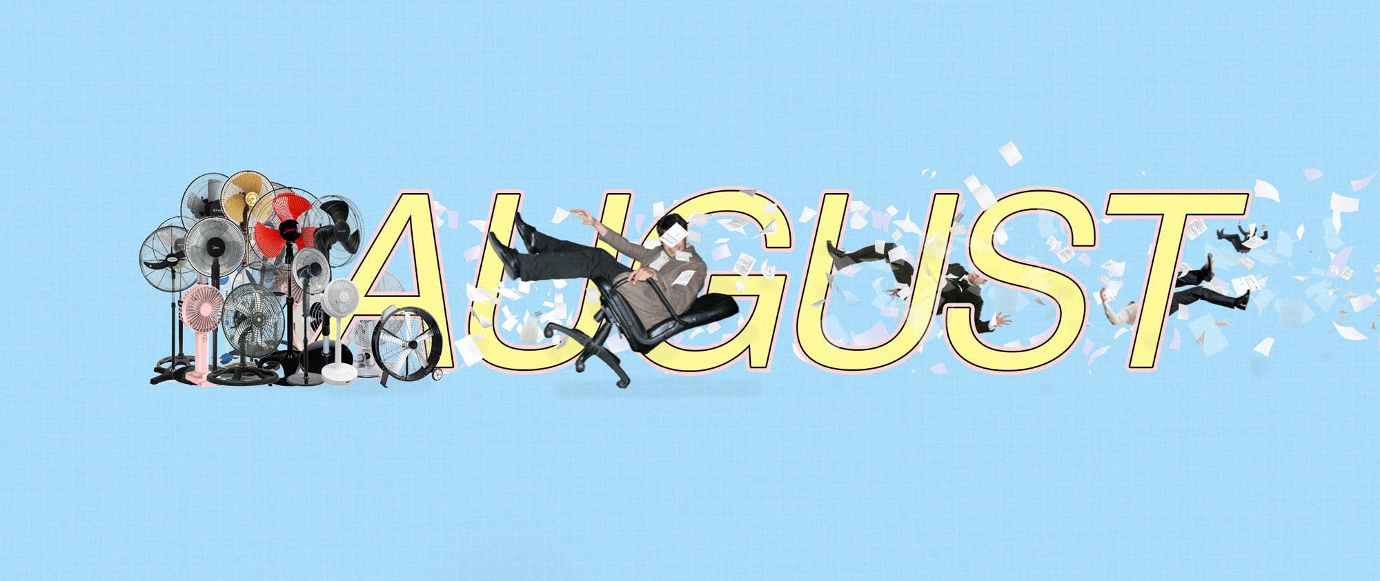 august-digest-eng