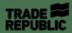 Traderepublic logo