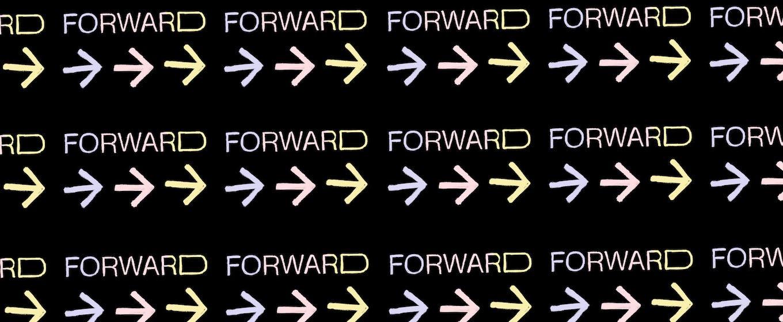 Forward, a digital summit powered by Pleo