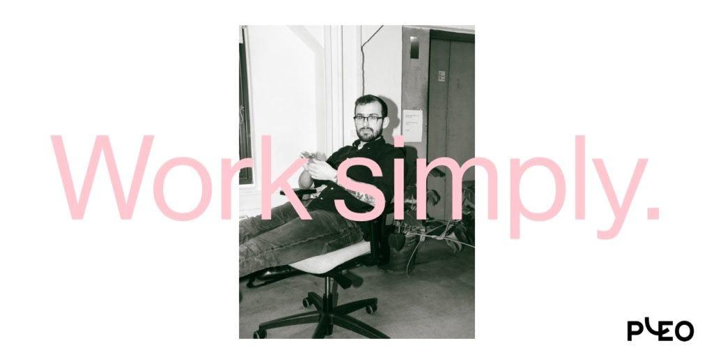 work_simply.jpg