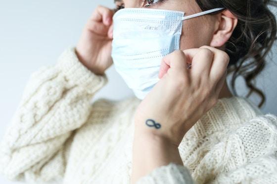 Wisconsinites sound off on Coronavirus: How is it affecting you?