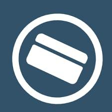 Alltomkreditkort