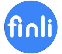 Finli Logo