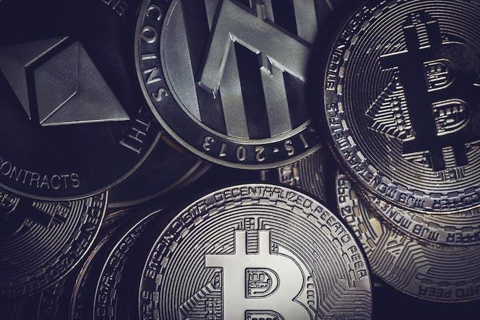 comptabiliser cryptomonnaies