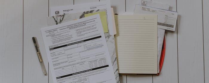 Le gouvernement a décidé de donner une orientation très favorable aux entreprises dans son projet de loi de Finances pour 2021. En mesure phare, la baisse de 10milliards d'euros des impôts de production.