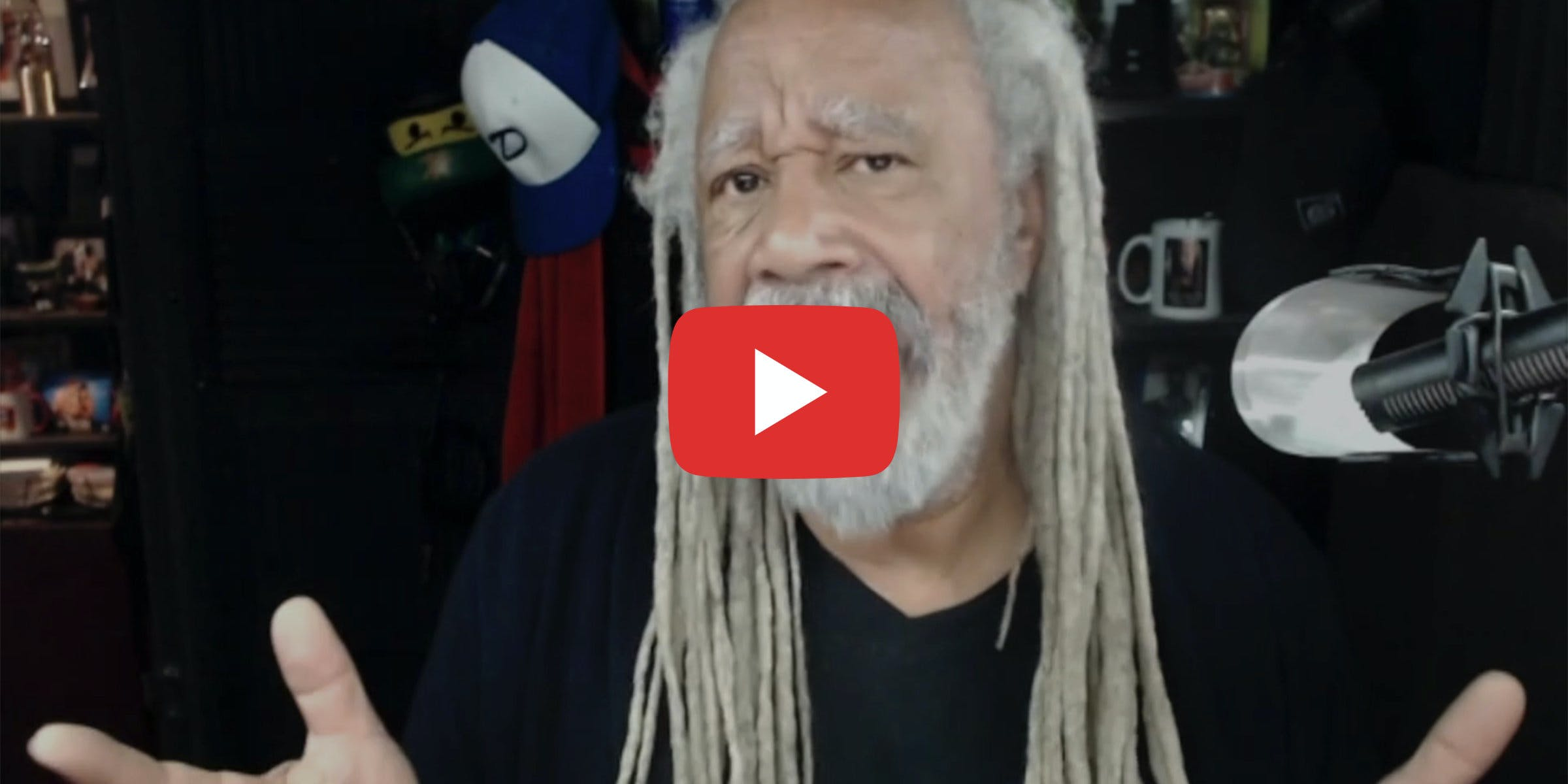 Dave Fennoy recommends ConnectionOpen for voice acting and dubbing remote collaboration