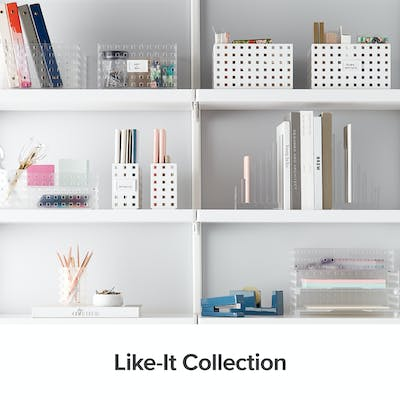 Like-It Collection