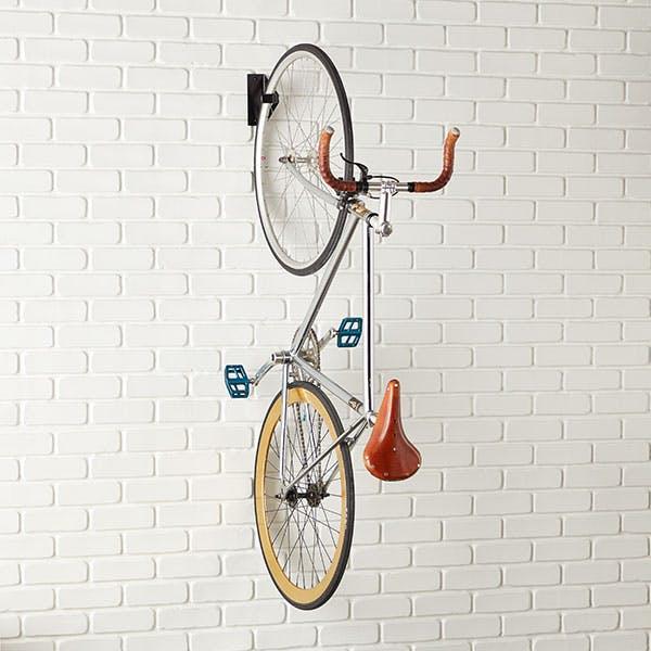 Wall-Mounted Hooks