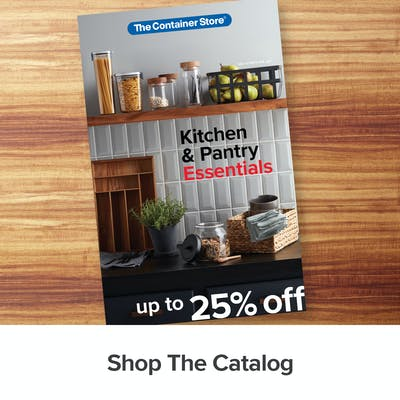 Shop The Catalog