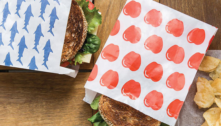 How to Pack a Lunch Your Kids Will Eat