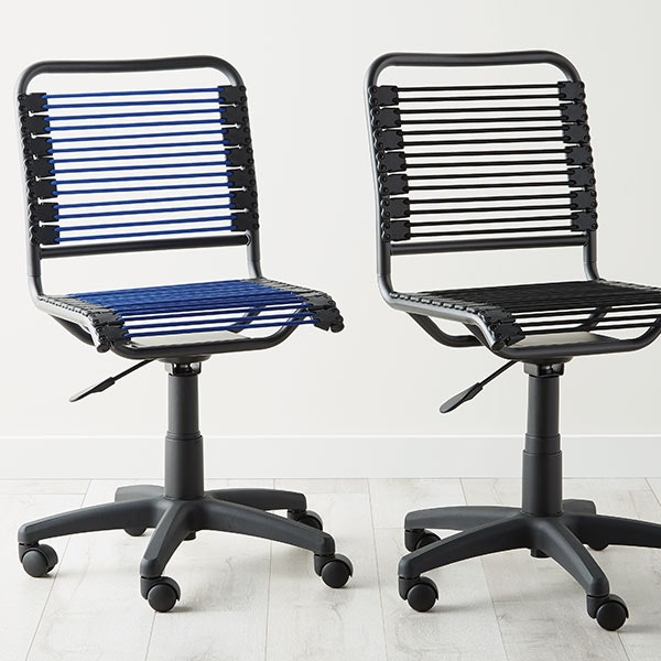 20% off Bungee Chairs