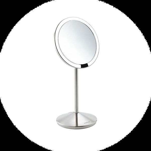 simplehuman 10x Mirror
