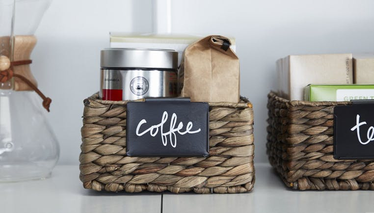 How To Store Coffee -- To Freeze Or Not To Freeze