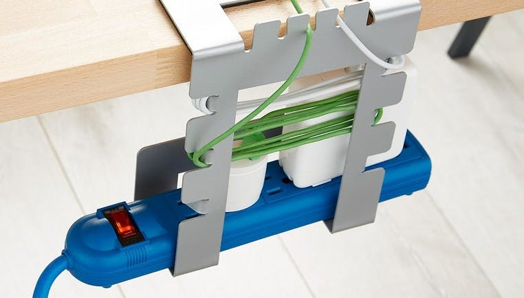 Cable Management Tips