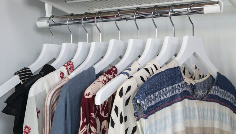 Choose the Perfect Hanger