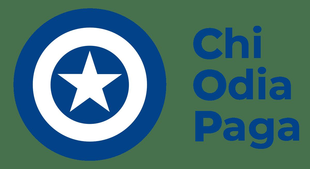 ChiOdiaPaga Logo