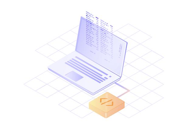 Community and repository data