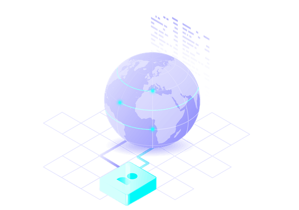 Real-time API