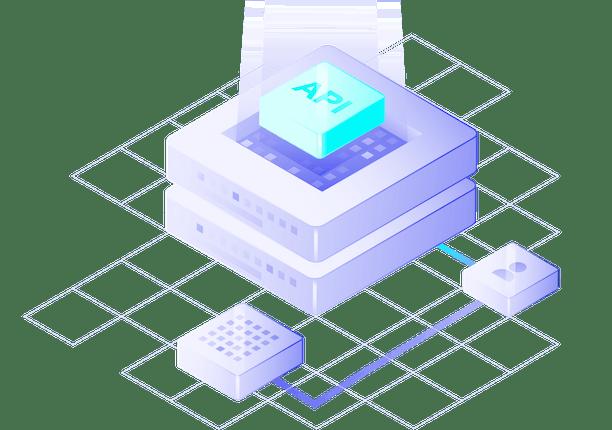 Database API