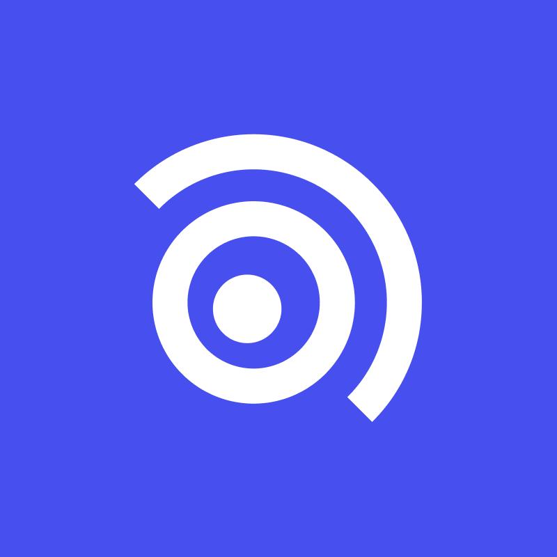 Coresignal