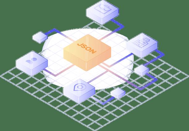 Coresignal data process