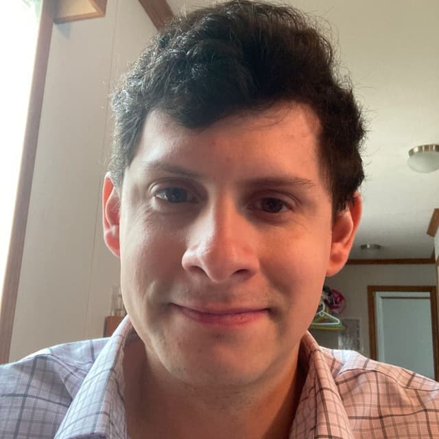 Pablo Mena