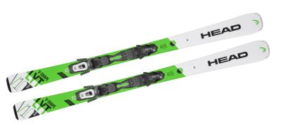 Reserve Your Skiis or Snowboarding Equipment