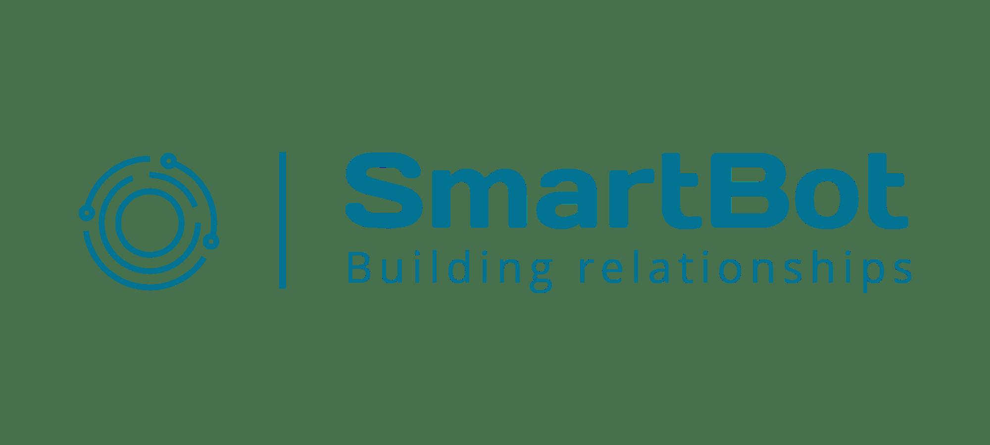 logo SmartBot