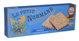 Photo du produit Le Petit Normand Nature AOP