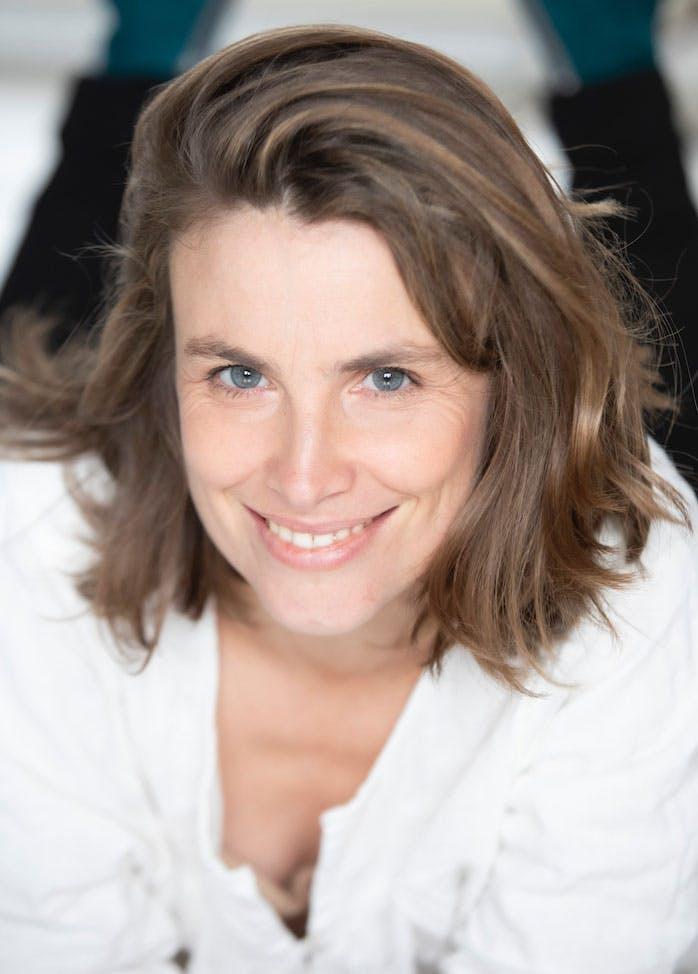 Hélène Arnault
