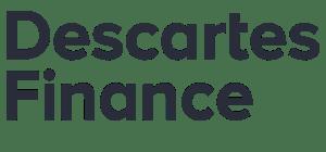 decartes finance logo