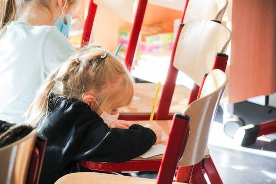 Das KinderRechteForum (KRF) mit Sitz in Köln setzt sich für die Verwirklichung von Kinderrechten ein (Quelle: KRF)