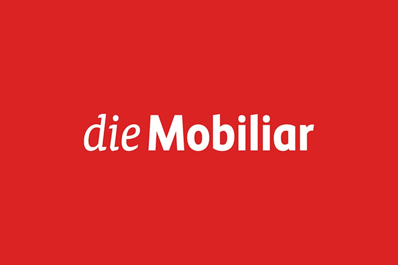 Logo Mobiliar (Source: Mobiliar)
