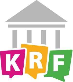 KinderRechteForum Logo