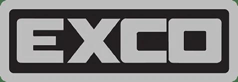 Exco Technologies Ltd.