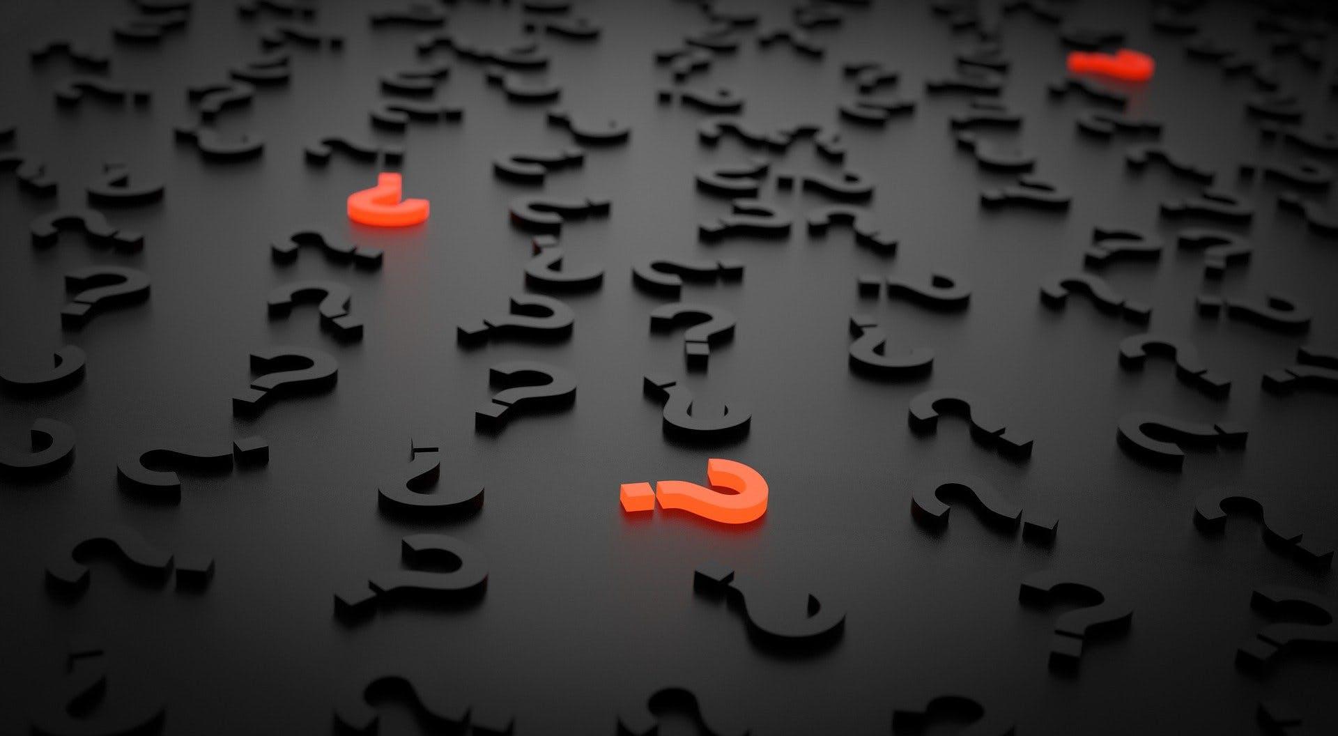 IFRS 16 FAQ