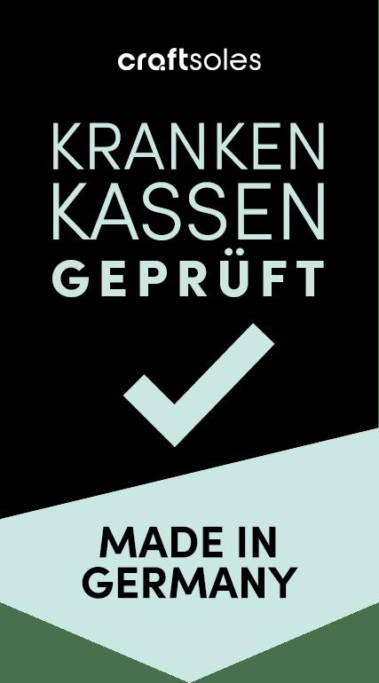 GKV-Badge