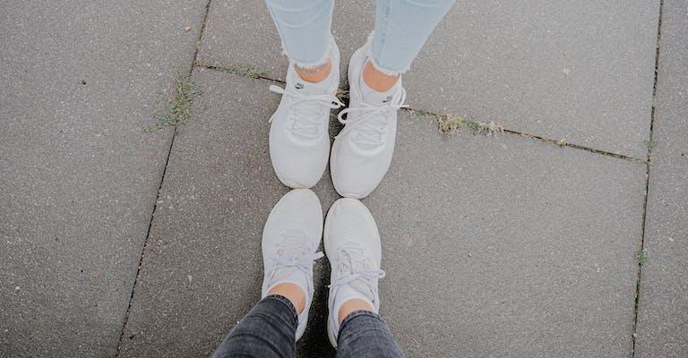 craftsoles Einlagen gegen Fußgeruch