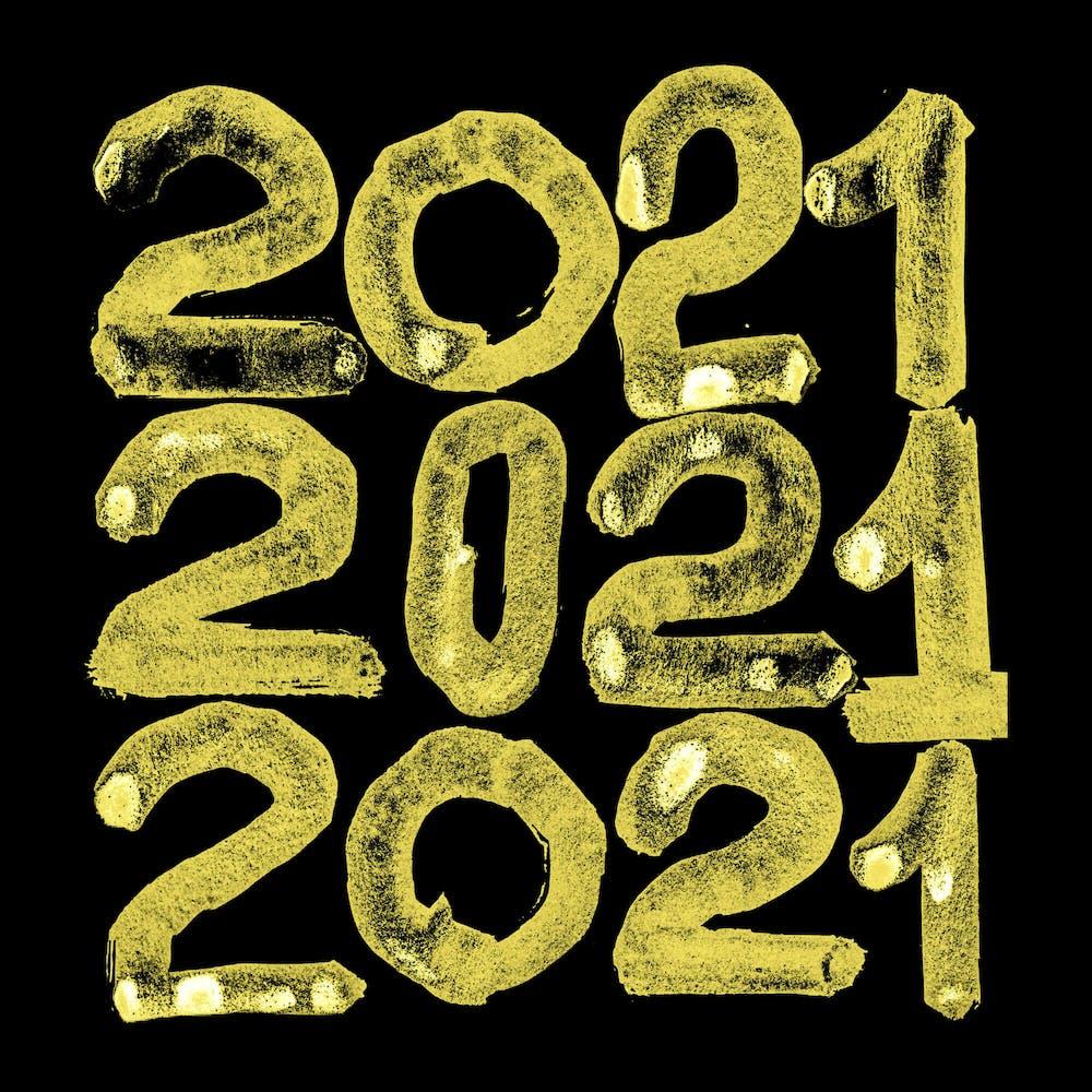 """Imagem contendo a palavra """"2021"""""""