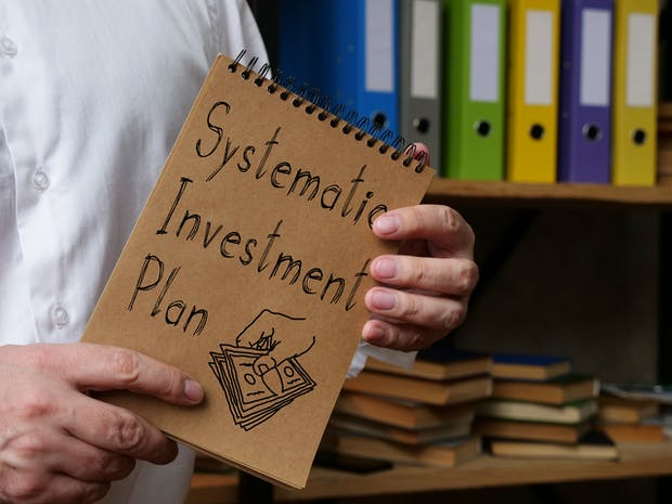 7 reasons why sip investment is worth investing