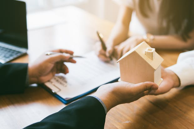 top 6 banks in india offering low interest rates on home loan