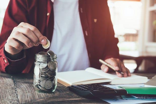 how loan EMI moratorium will impact your future EMIs