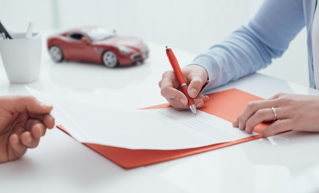 7 tips & tricks for managing a car loan