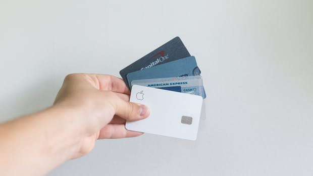best credit cards for various needs