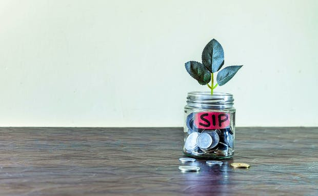 6 key features of sip investment in india