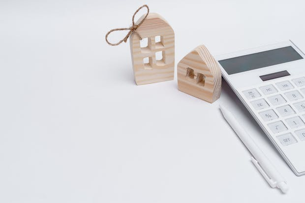 5 factors to consider while opting for home loan