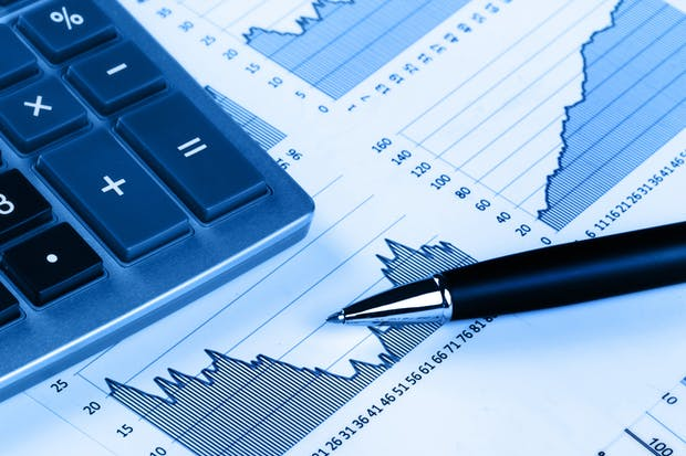 difference between stock market & mutual fund investing
