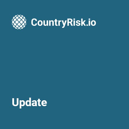 Country risk modelling: DIY or off-the-shelf?