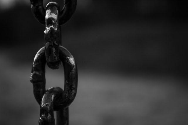 ESG & AML: MODERN SLAVERY