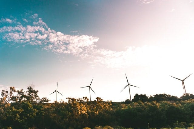 Strong headwinds en route to achieving the Sustainable Development Goals